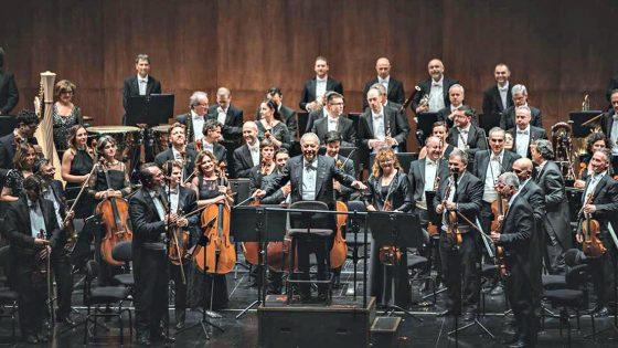 Il Teatro del Maggio Musicale riapre al pubblico