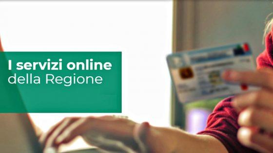 'Open Toscana', il portale della Regione si rinnova