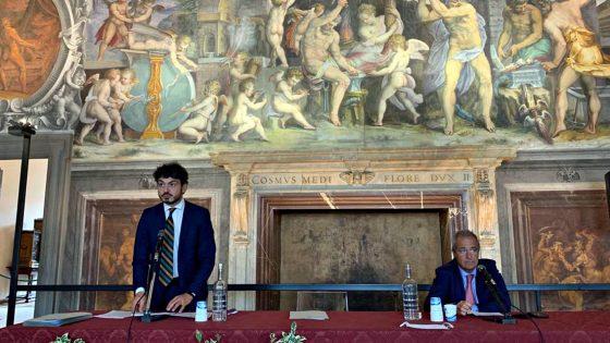Fondazione CR lancia piano da 1,5 milioni per la cultura