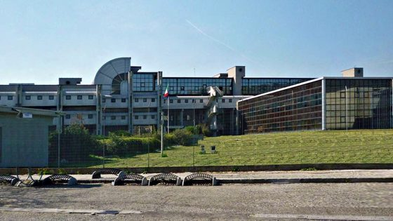Cgil, governo ignora tribunale Prato, scatta agitazione