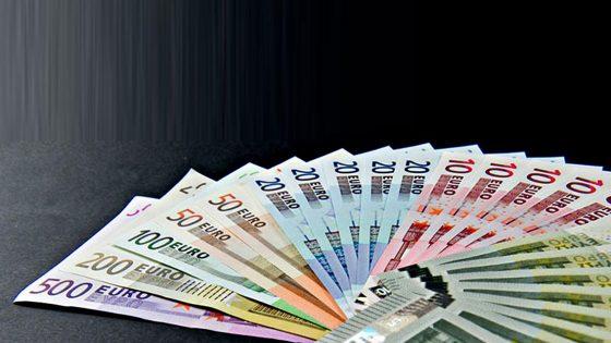 Toscana, 50mila imprese fanno ricorso prestito 'Covid'