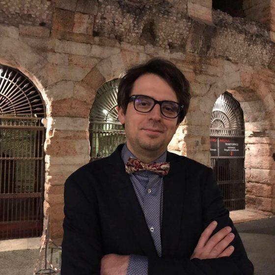 Economia: dal lock down  prezzo salatissimo per Italia