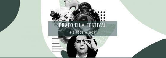 Prato Film Festival, dal 4 all'8 agosto in scena l'ottava edizione