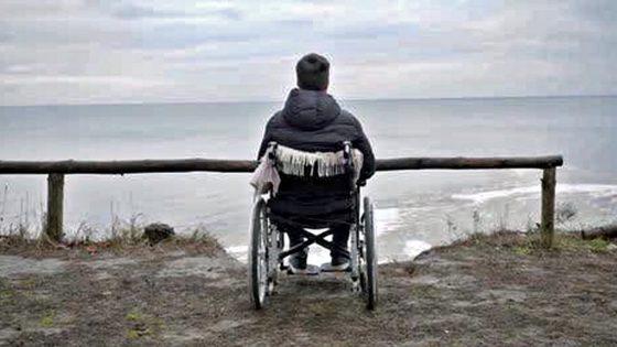 400 mila euro dalla Regione per persone con disabilità