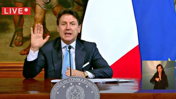Decreto Semplificazioni, commenti sbloccaggio opere toscane comprese