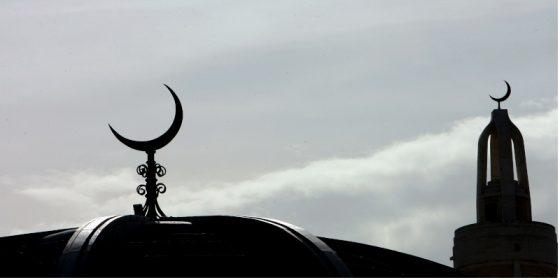 🎧 L'Islam e noi: una convivenza possibile?