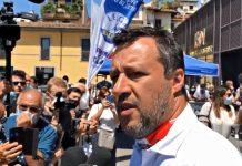 Salvini,