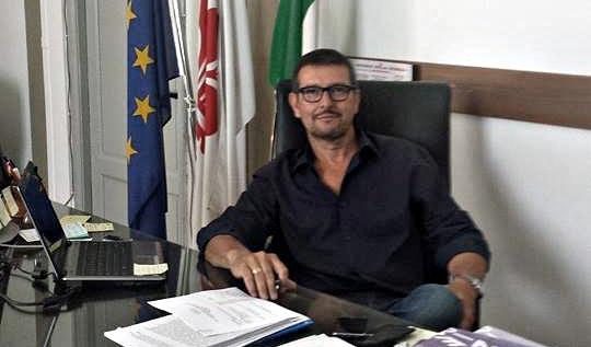 Presidente Q1 Firenze Sguanci passa a Italia Viva