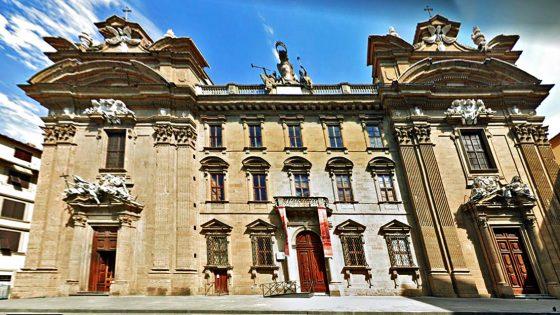 Consiglio Comunale, sostegno economico a Fondazione Zeffirelli