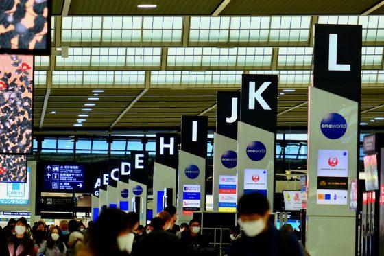 Coronavirus in Toscana: Rossi, filtri in aeroporti funzionano