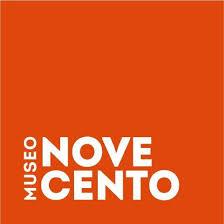 Museo Novecento: arte, teatro musica