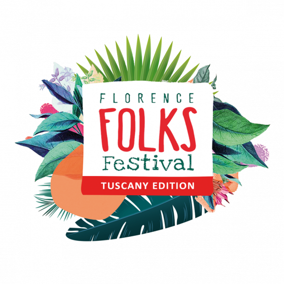 Florence Folks Festival – Tuscany Edition
