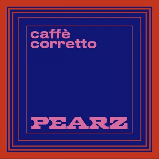"""Pearz annuncia l'uscita di """"Caffè Corretto"""". Ascolta l'intervista"""