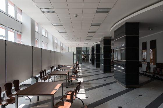 Università: Ardsu Toscana, bando borsa studio 'bonus Covid'
