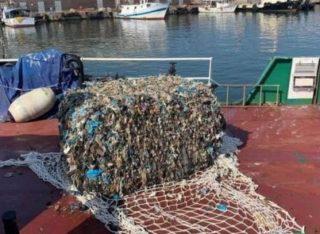 Ecoballe: Ministro Costa, fiducioso di chiudere entro autunno