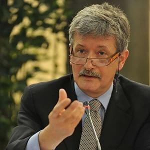 """Regionali, Becattini (PD): """"Giani ha fatto un lavoro straordinario"""""""