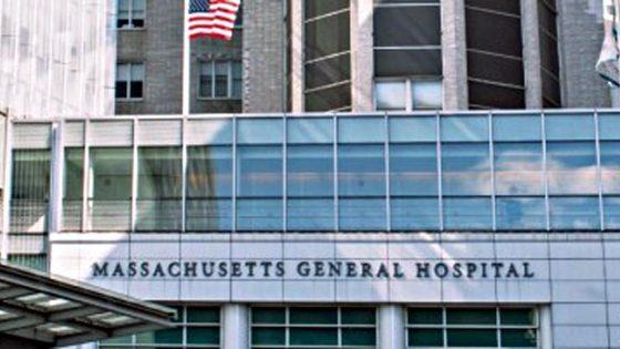 """Massachusetts General Hospital: """"Carica virale più alta nei bambini, rispetto agli adulti ospedalizzati"""""""