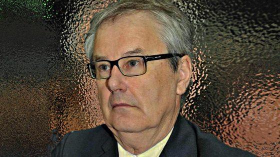 Gup archivia papà Boschi, vicenda liquidazione ex dg Banca Etruria