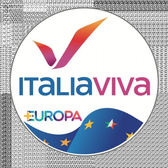 Regionali Toscana: pronto simbolo Iv con +Europa