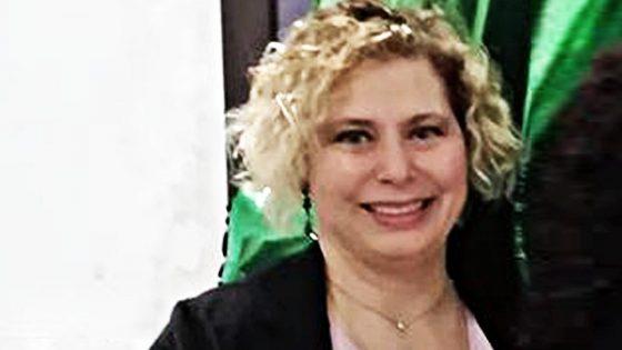 Simona Bimbi trovata morta era scomparsa dal 18 agosto