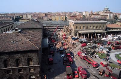 """Strage di Bologna. Gozzini: """"pressapochismo al posto della verità"""""""