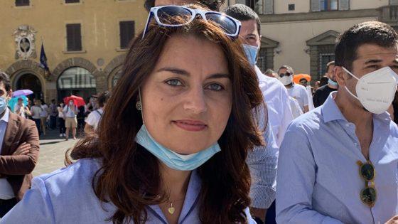 """Elezioni, sondaggi: """"che la Toscana sia contendibile è assodato"""""""