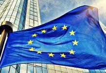 Unione Europea - passaporto d'immunità