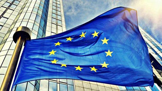 L'Unione Europea discute sul passaporto d'immunità