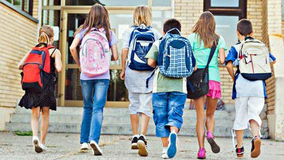 Bagno a Ripoli: bimbo 8 anni ha Covid,quarantena 2 classi e 4 maestre