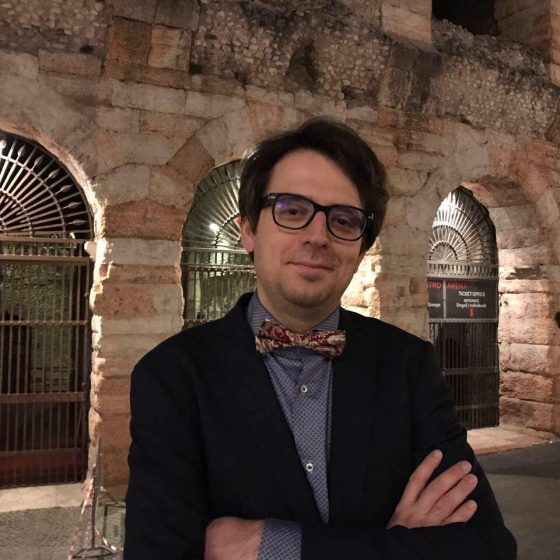 """Politica, Poli: """"Nardella ha ragione: partita si vince (o si perde)  a Firenze""""."""
