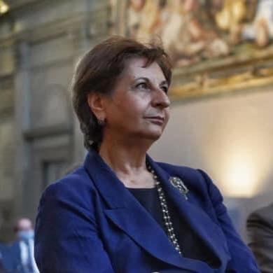 Stadi, Di Giorgi (PD): felice Renzi abbia concordato con  proposta Pd