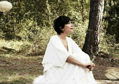 Femina Ridens, l'intervista a Francesca Messina