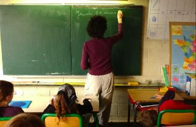 Speciale scuola: 77 cattedre in meno nelle province di Lucca e Massa