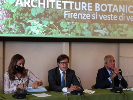 Firenze, parte progetti 'scuole verdi' contro cambiamento climatico