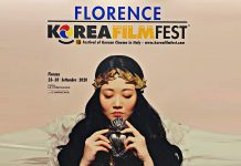 Korean Film Fest