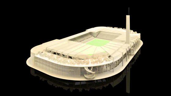 Nardella esulta per approvazione senato emendamenti Stadio e Aeroporto