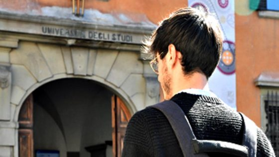 Università di Firenze riparte con didattica duale