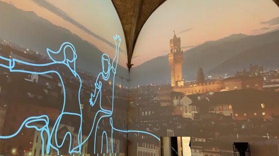 """Consegnata a Mattarella la """"Carta di Firenze per l'Economia civile"""""""