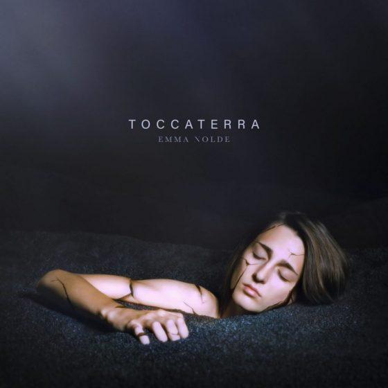 """Con Toccaterra di Emma Nolde torna """"Il Disco della Settimana"""""""