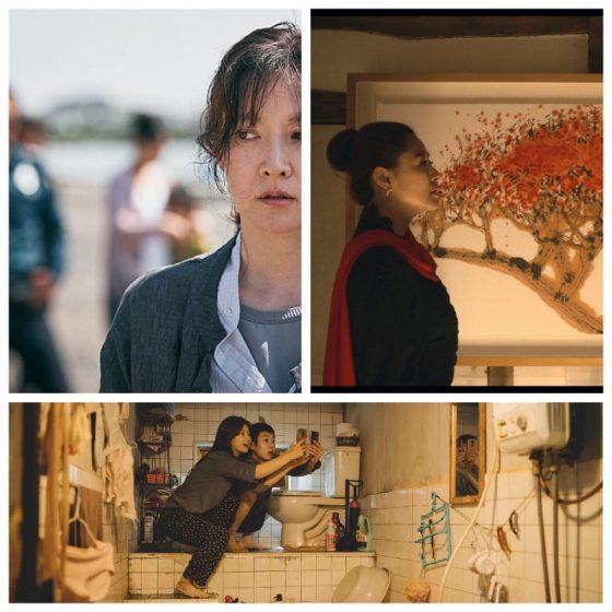 """La prima europea di """"Bring me home"""" chiude il Florence Korea Film Fest"""