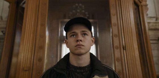 """Festival del cinema russo contemporaneo: """"Il Toro"""""""