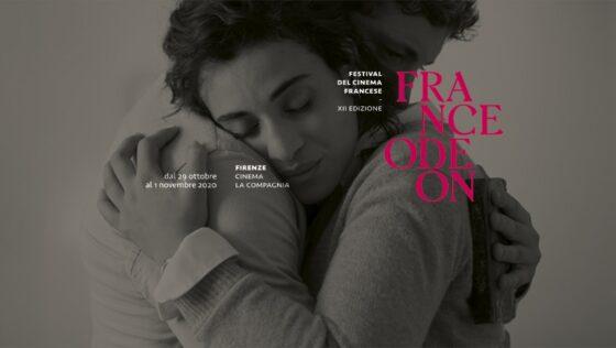 Confermata la XII edizione di France Odeon