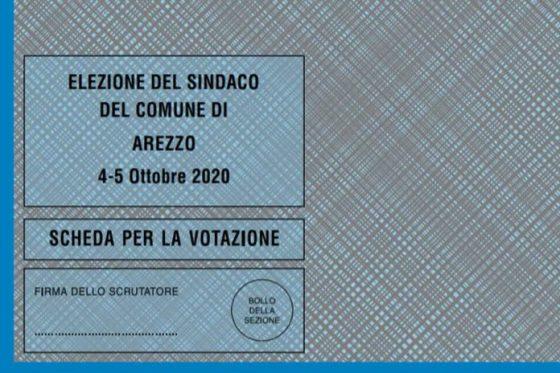 Ballottaggi: Arezzo e Cascina tornano al voto in Toscana