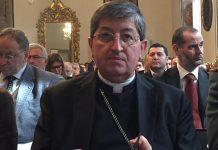 Giuseppe Betori