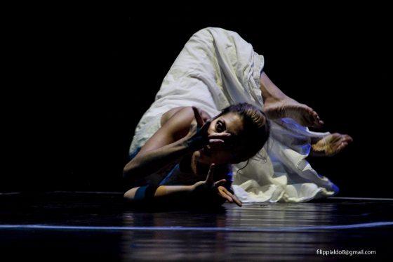 Pisa riparte attraverso la danza con i dieci anni di NavigArte
