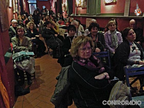 Lavoro: in  Toscana; donne più istruite e più occupate