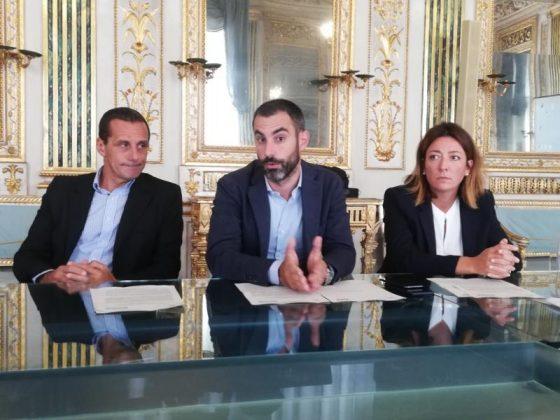 Raccolta differenziata: Lucca seconda città dell'Italia centrale