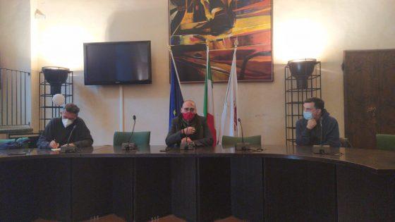 """Cappellano Sollicciano: """"Bisognerebbe lavorare sulla povertà cittadina che si riflette sulla situazione del carcere"""""""