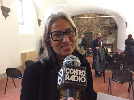 Adozioni: Toscana, in 10 anni dimezzati richiedenti