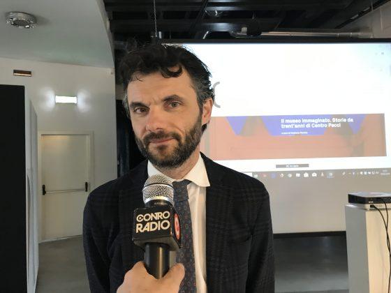 Covid, Toscana: Siena, Prato e Empolese in zona Arancione